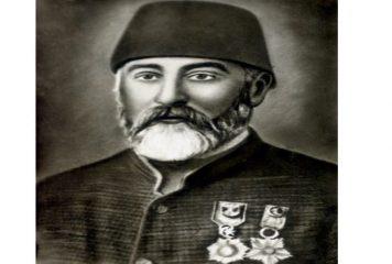 Hacı Arif Bey Kimdir?