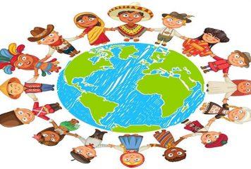 Kültür Nedir?