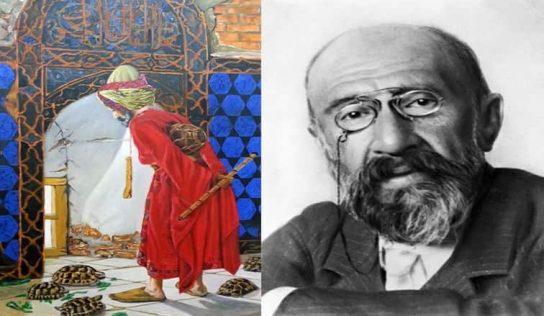 Osman Hamdi Bey Kimdir?