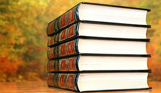 Ansiklopedi Nedir? Ansiklopedi Çeşitleri Nelerdir?