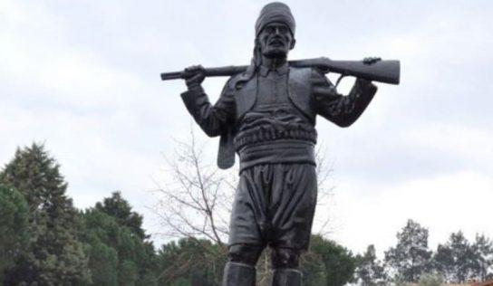 Demirci Mehmet Efe İsyanı