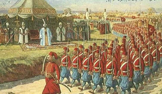 Osmanlı Devleti Islahatlarının  Genel Özellikleri
