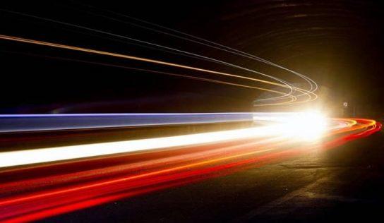 Işık Hızı Nedir? Işık Hızını Geçmek Mümkün Müdür?