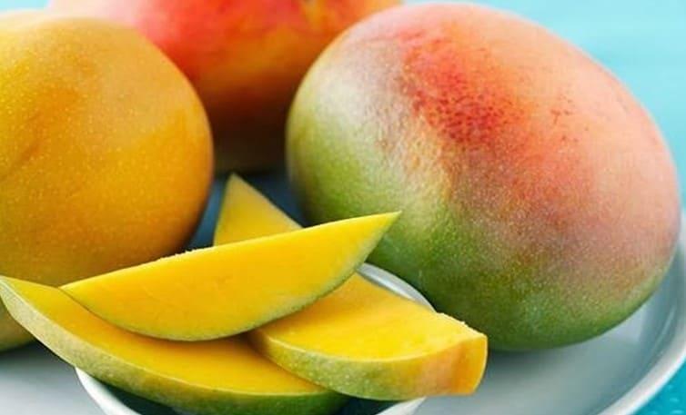 Mangonun sağlığa yararları
