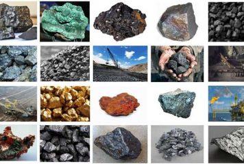 Maden Nedir? Madencilik çevreyi nasıl etkiler