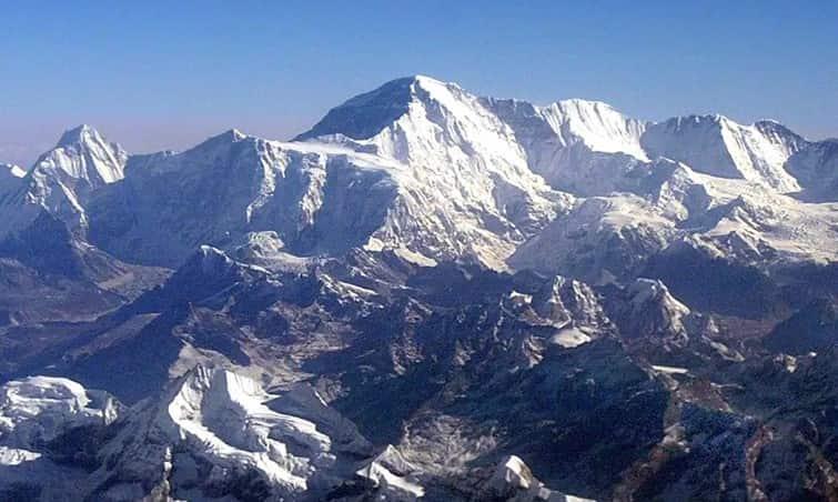 Dünyada Ki En Yüksek 10 Dağ-min