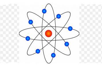 Rutherford Atom Modeli Nedir?