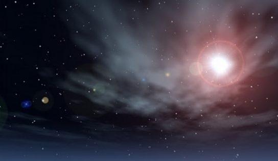 Uzay Hakkında Bilinmesi Gereken Bilgiler