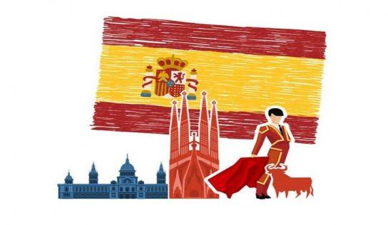 Dünyada İspanyolca Konuşan Ülkeler