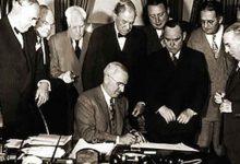 Marshall Planı