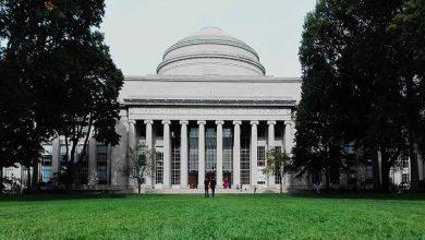 Massachusetts üniversitesi