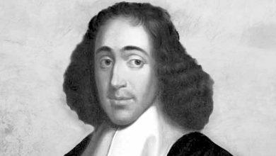 Spinoza Kimdir
