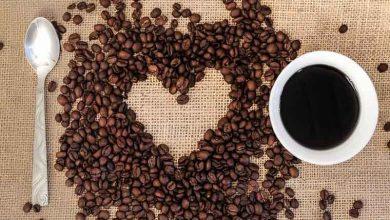 kahve içmenin sağlığa faydaları