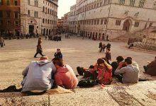 Perugia Hakkında Bilgiler