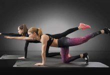 Sabah Egzersizi mi Gece Egzersizi mi