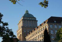 Zürih Üniversitesi