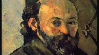 Paul Cézanne Kimdir