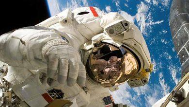 Uzay Yolculuğu Kalbinizi Nasıl Etkiler