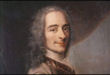 Voltaire Kimdir