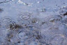 Asit Yağmurları