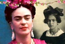 Frida Kahlo Kimdir