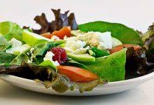 Sağlıklı ve Etkili 5 Diyet