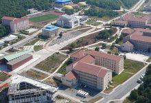 Bolu Abant İzzet Baysal Üniversitesi Nerededir Ne Zaman Kurulmuştur